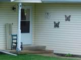 603 Marquette Drive - Photo 21