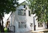 8330 Buffalo Avenue - Photo 1