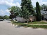 30W023 Danbury Drive - Photo 14