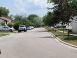 30W023 Danbury Drive - Photo 15