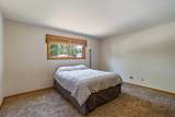 19605 Glennell Avenue - Photo 11