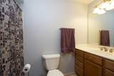 19605 Glennell Avenue - Photo 12