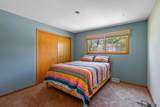 19605 Glennell Avenue - Photo 13