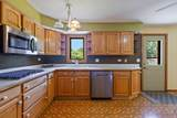 19605 Glennell Avenue - Photo 4