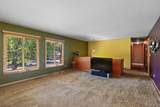 19605 Glennell Avenue - Photo 8