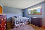 19605 Glennell Avenue - Photo 9