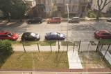 10108 Avenue L Avenue - Photo 12