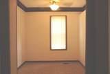 10108 Avenue L Avenue - Photo 24
