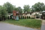 501 Garwood Avenue - Photo 22