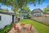95 Forest Avenue - Photo 24