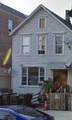 1120 19th Street - Photo 1