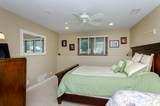 213 Oak Cove - Photo 30