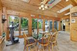 213 Oak Cove - Photo 44