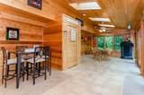 213 Oak Cove - Photo 45