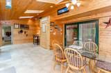 213 Oak Cove - Photo 48