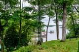 213 Oak Cove - Photo 6