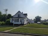 1413 Elizabeth Avenue - Photo 1