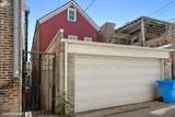 1464 Ashland Avenue - Photo 14