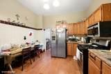 1464 Ashland Avenue - Photo 10