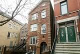 1445 Cortez Street - Photo 1