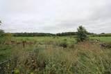17195 Swisher Hill Road - Photo 3