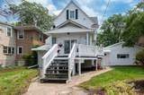 3244 Maple Avenue - Photo 39
