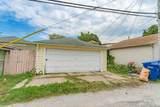 12504 Highland Avenue - Photo 18