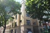 3104 Sunnyside Avenue - Photo 1