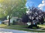 613 Oak Run Drive - Photo 4