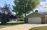 613 Oak Run Drive - Photo 8