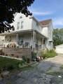 321 Hickory Street - Photo 2