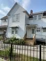 321 Hickory Street - Photo 3