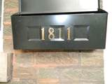 1811 59TH Court - Photo 21