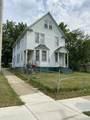 483 Jackson Street - Photo 1