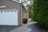 17W283 16th Street - Photo 4