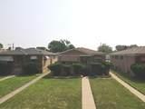 8739 Prairie Avenue - Photo 2