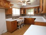 8739 Prairie Avenue - Photo 11