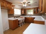 8739 Prairie Avenue - Photo 12