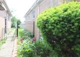 8739 Prairie Avenue - Photo 18