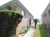 8739 Prairie Avenue - Photo 19