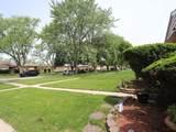 8739 Prairie Avenue - Photo 20