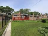 8739 Prairie Avenue - Photo 25