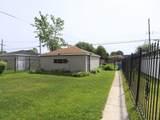 8739 Prairie Avenue - Photo 26