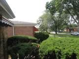 8739 Prairie Avenue - Photo 27