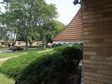 8739 Prairie Avenue - Photo 28