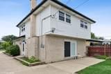 10441 Knox Avenue - Photo 13