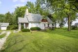 24510 Rowell Road - Photo 1