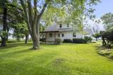 24510 Rowell Road - Photo 2