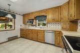 24510 Rowell Road - Photo 11