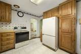 24510 Rowell Road - Photo 12